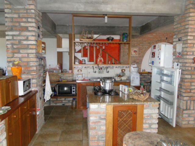 Verdes Campos - Casa 4 Dorm, Mário Quintana, Porto Alegre (49767) - Foto 10