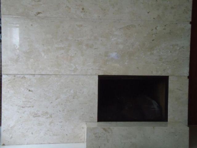 Edifício Residencial Dal Pozzolo - Apto 3 Dorm, Auxiliadora (49882) - Foto 9