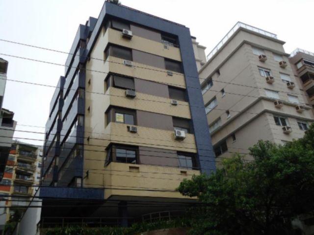 Edifício Residencial Dal Pozzolo - Apto 3 Dorm, Auxiliadora (49882)