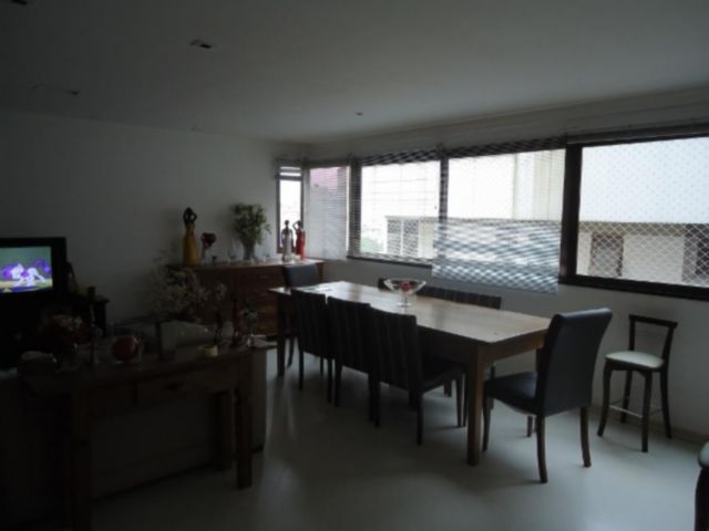 Edifício Residencial Dal Pozzolo - Apto 3 Dorm, Auxiliadora (49882) - Foto 3