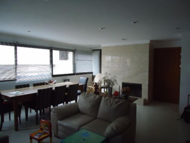 Edifício Residencial Dal Pozzolo - Apto 3 Dorm, Auxiliadora (49882) - Foto 2