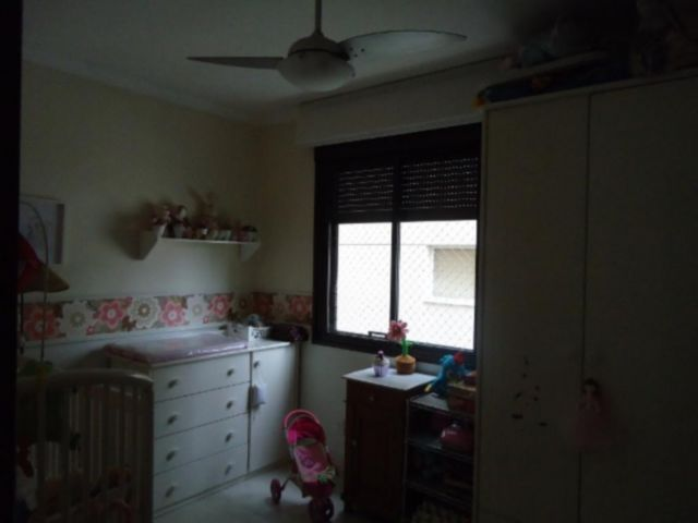 Edifício Residencial Dal Pozzolo - Apto 3 Dorm, Auxiliadora (49882) - Foto 4
