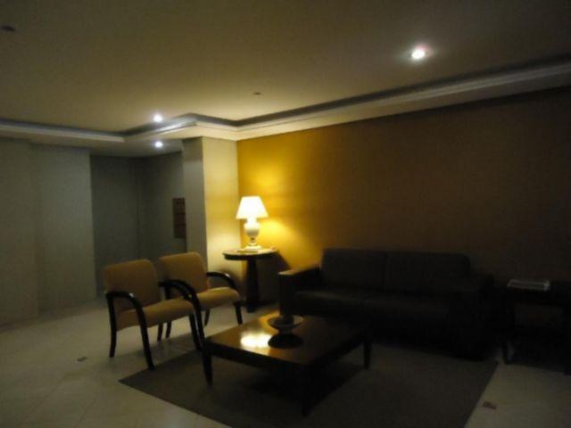 Edifício Residencial Dal Pozzolo - Apto 3 Dorm, Auxiliadora (49882) - Foto 6