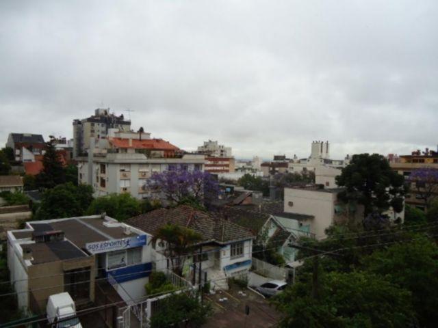 Edifício Residencial Dal Pozzolo - Apto 3 Dorm, Auxiliadora (49882) - Foto 8