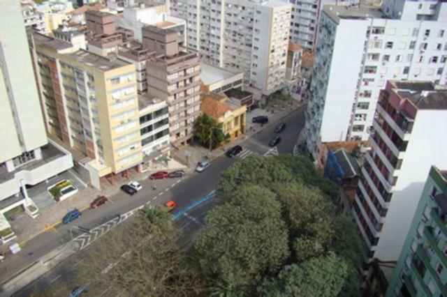 Praça Conde de Porto Alegre - Apto 3 Dorm, Centro Histórico (49931) - Foto 12
