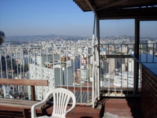 Praça Conde de Porto Alegre - Apto 3 Dorm, Centro Histórico (49931) - Foto 13