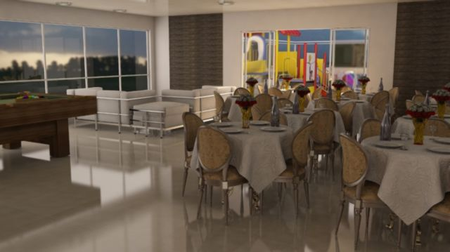 Apto 3 Dorm, Marechal Rondon, Canoas (49961) - Foto 11