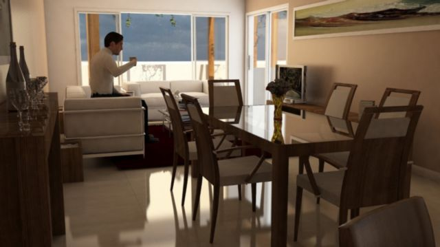 Apto 3 Dorm, Marechal Rondon, Canoas (49961) - Foto 6