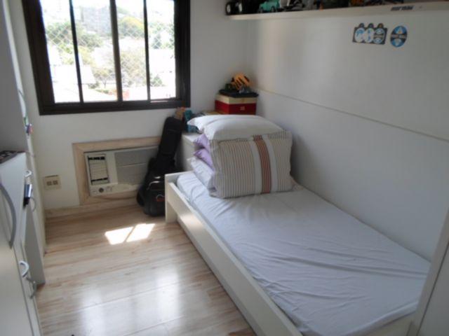 Costa do Marfim - Apto 3 Dorm, Jardim Lindóia, Porto Alegre (49967) - Foto 6
