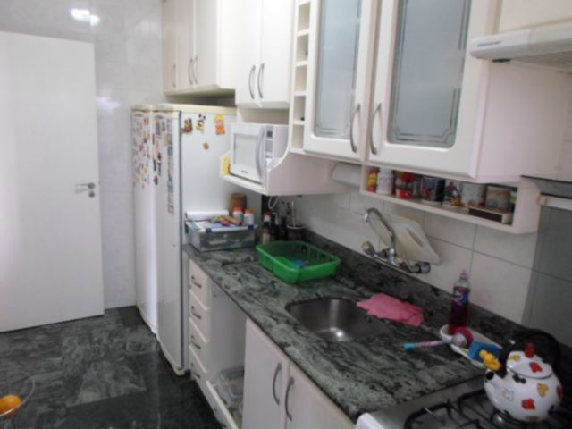 Costa do Marfim - Apto 3 Dorm, Jardim Lindóia, Porto Alegre (49967) - Foto 13