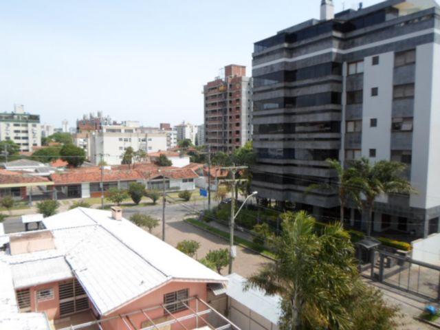 Costa do Marfim - Apto 3 Dorm, Jardim Lindóia, Porto Alegre (49967) - Foto 14