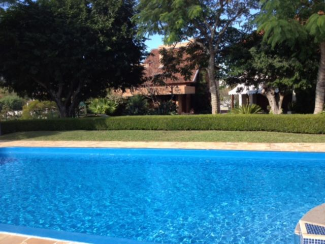 Condomínio Recanto - Casa 5 Dorm, Cristal (50057) - Foto 11