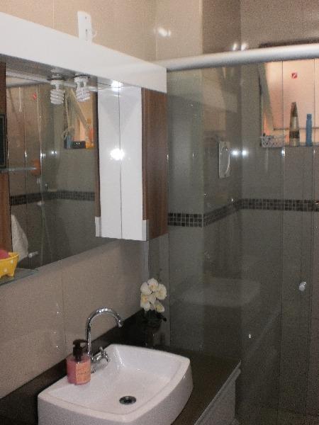 Apto 2 Dorm, Boa Vista, Porto Alegre (50063) - Foto 13