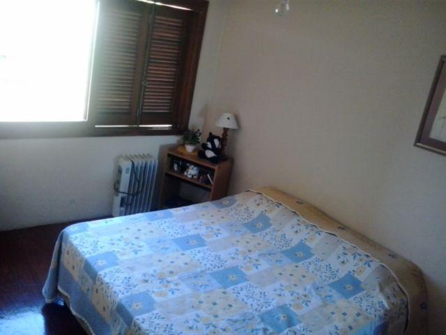 Casa 5 Dorm, Santa Tereza, Porto Alegre (50072) - Foto 7