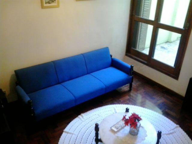 Casa 5 Dorm, Santa Tereza, Porto Alegre (50072) - Foto 6