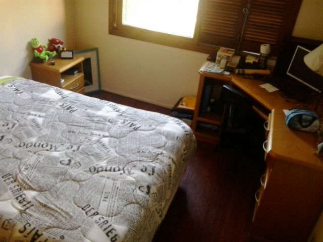 Casa 5 Dorm, Santa Tereza, Porto Alegre (50072) - Foto 8