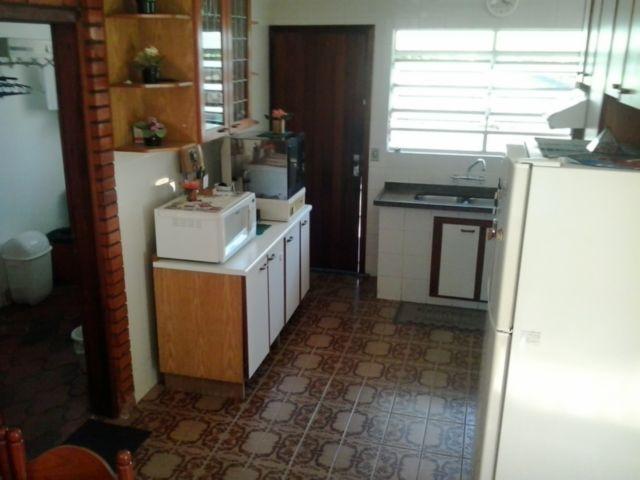 Casa 5 Dorm, Santa Tereza, Porto Alegre (50072) - Foto 14