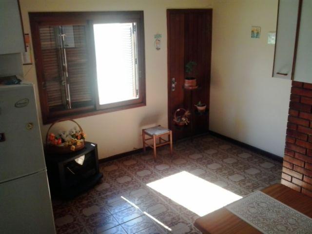 Casa 5 Dorm, Santa Tereza, Porto Alegre (50072) - Foto 15