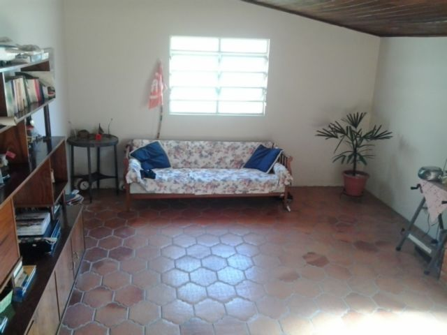 Casa 5 Dorm, Santa Tereza, Porto Alegre (50072) - Foto 21