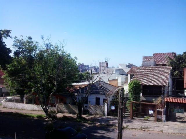 Casa 5 Dorm, Santa Tereza, Porto Alegre (50072) - Foto 22