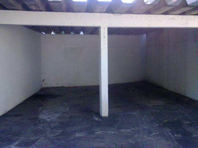 Edifício Pompéia - Apto 2 Dorm, Petrópolis, Porto Alegre (50150) - Foto 16