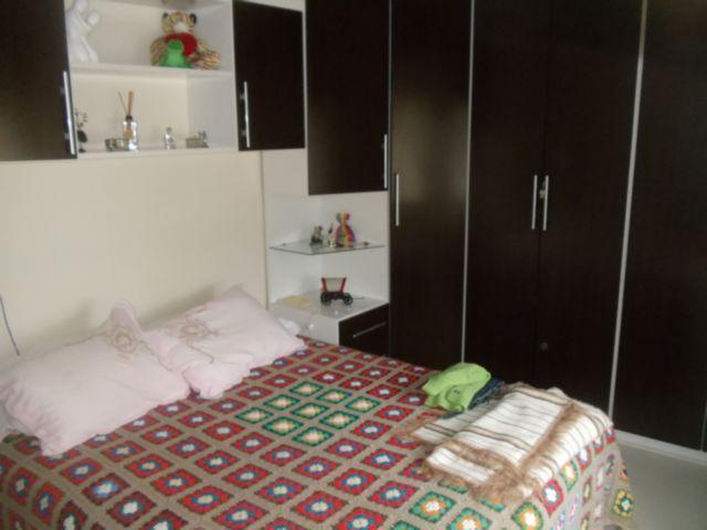 Edifício Pompéia - Apto 2 Dorm, Petrópolis, Porto Alegre (50150) - Foto 9