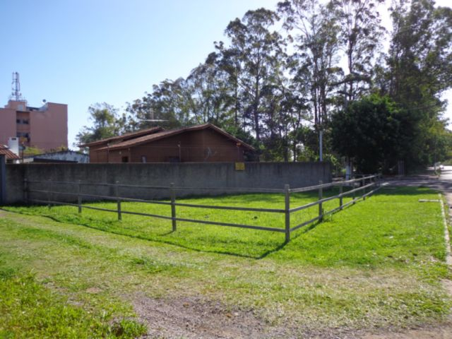 Casa 2 Dorm, Tamandaré, Esteio (50172) - Foto 3