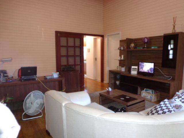 Casa 2 Dorm, Tamandaré, Esteio (50172) - Foto 7