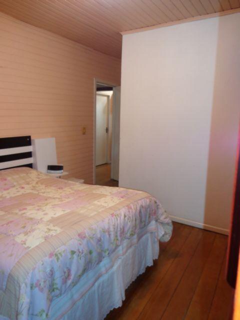 Casa 2 Dorm, Tamandaré, Esteio (50172) - Foto 10