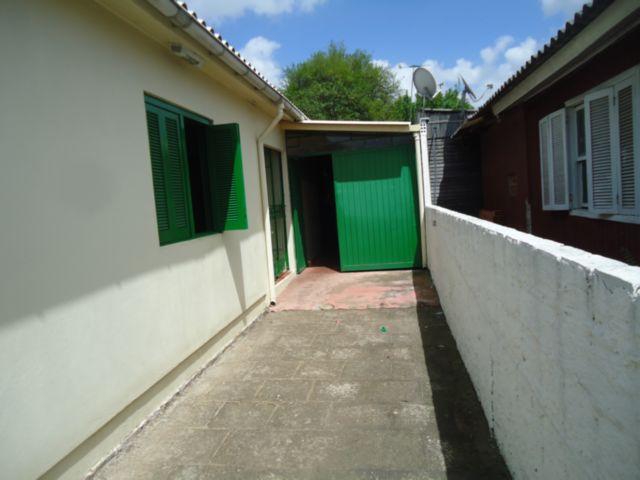Casa 3 Dorm, Harmonia, Canoas (50232) - Foto 9
