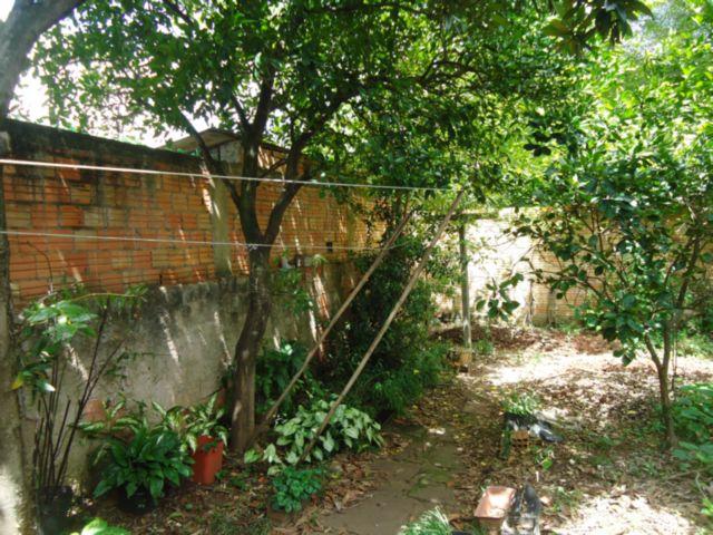 Casa 3 Dorm, Harmonia, Canoas (50232) - Foto 11