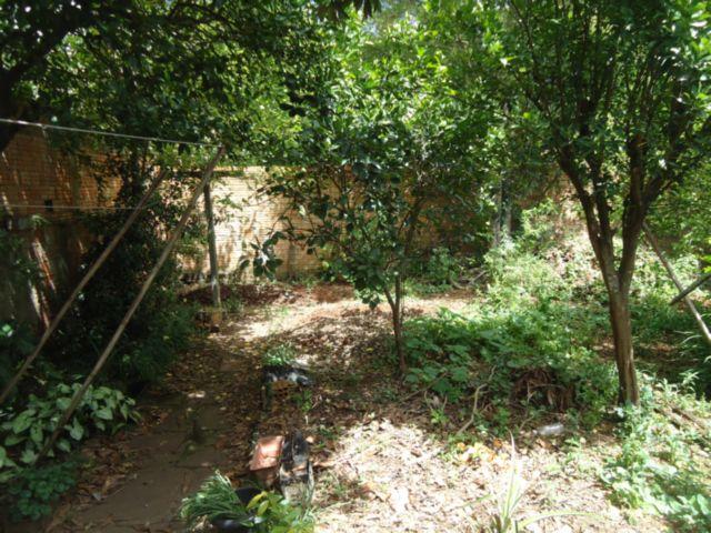Casa 3 Dorm, Harmonia, Canoas (50232) - Foto 10