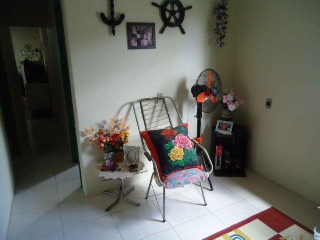 Casa 3 Dorm, Harmonia, Canoas (50232) - Foto 2