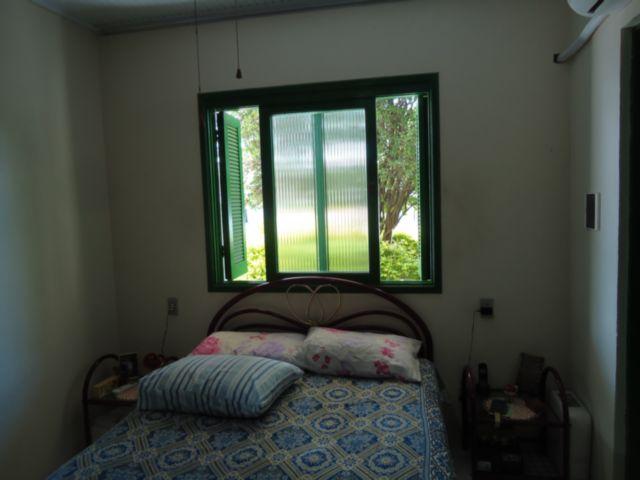 Casa 3 Dorm, Harmonia, Canoas (50232) - Foto 3