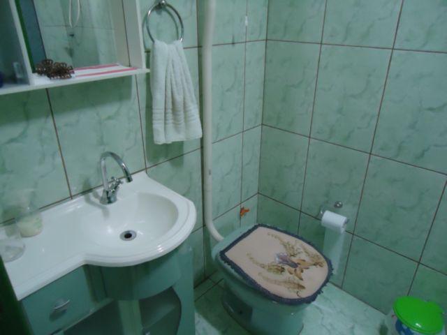 Casa 3 Dorm, Harmonia, Canoas (50232) - Foto 6