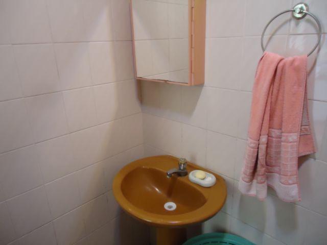 Casa 3 Dorm, Harmonia, Canoas (50232) - Foto 5