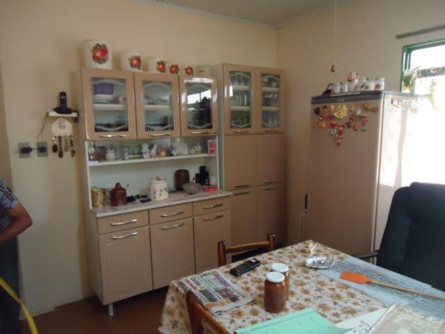 Casa 3 Dorm, Harmonia, Canoas (50232) - Foto 8