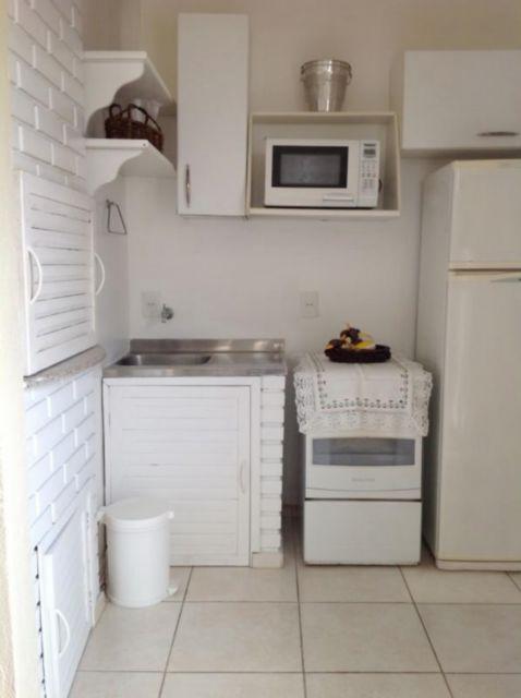 Edifício Vicenza - Cobertura 3 Dorm, Petrópolis, Porto Alegre (50284) - Foto 11