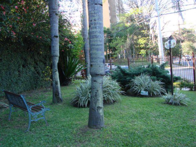 Edifício Vicenza - Cobertura 3 Dorm, Petrópolis, Porto Alegre (50284) - Foto 14