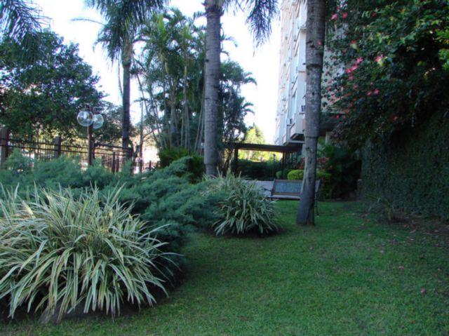 Edifício Vicenza - Cobertura 3 Dorm, Petrópolis, Porto Alegre (50284) - Foto 17