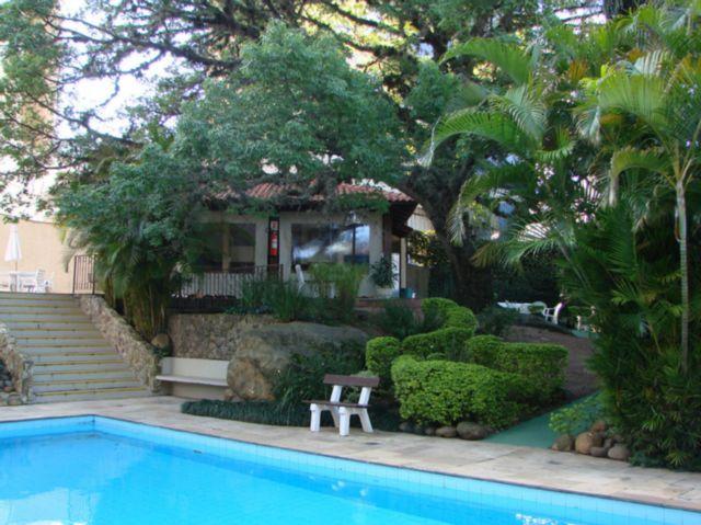 Edifício Vicenza - Cobertura 3 Dorm, Petrópolis, Porto Alegre (50284) - Foto 18