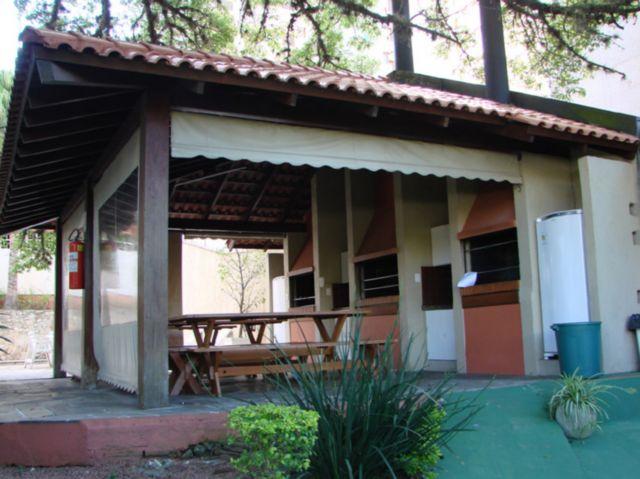 Edifício Vicenza - Cobertura 3 Dorm, Petrópolis, Porto Alegre (50284) - Foto 19