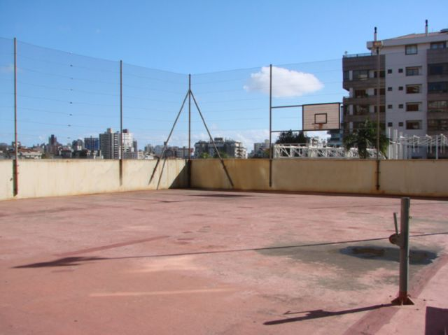 Edifício Vicenza - Cobertura 3 Dorm, Petrópolis, Porto Alegre (50284) - Foto 22