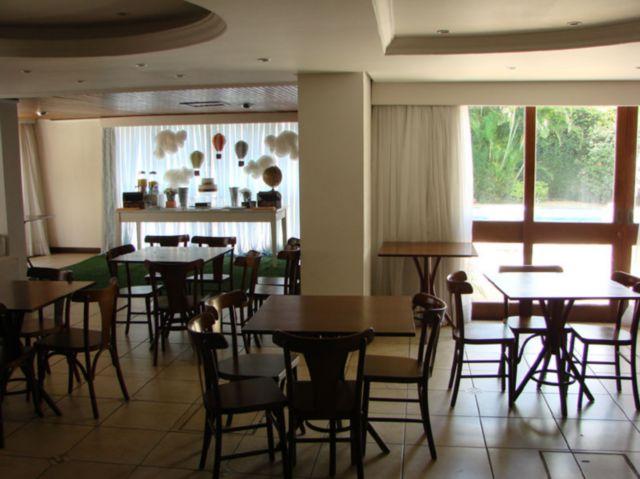 Edifício Vicenza - Cobertura 3 Dorm, Petrópolis, Porto Alegre (50284) - Foto 23