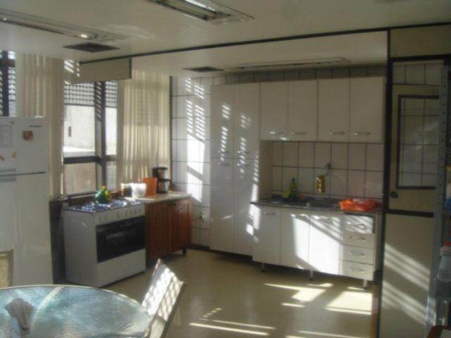 Sala 15 Dorm, São Geraldo, Porto Alegre (50323) - Foto 10