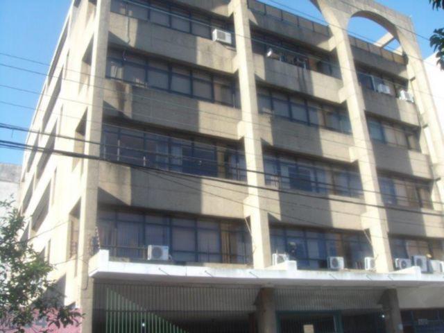 Sala 15 Dorm, São Geraldo, Porto Alegre (50323) - Foto 2