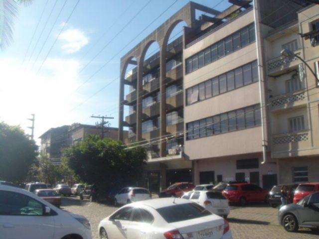 Sala 15 Dorm, São Geraldo, Porto Alegre (50323)