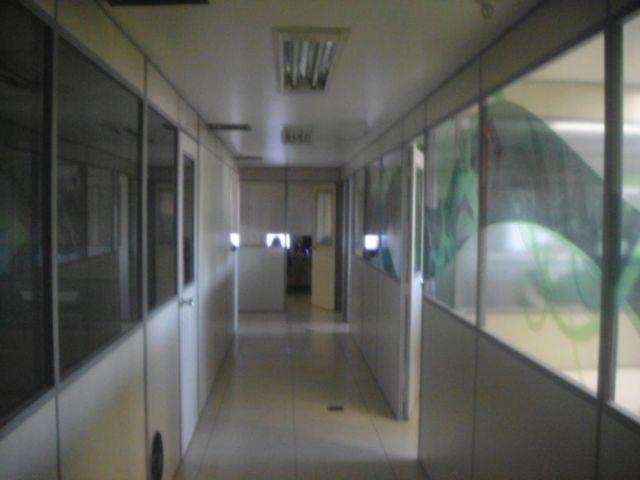 Sala 15 Dorm, São Geraldo, Porto Alegre (50323) - Foto 4