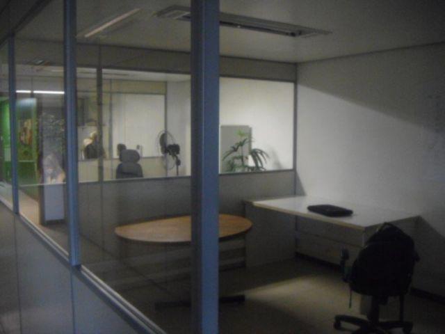 Sala 15 Dorm, São Geraldo, Porto Alegre (50323) - Foto 9