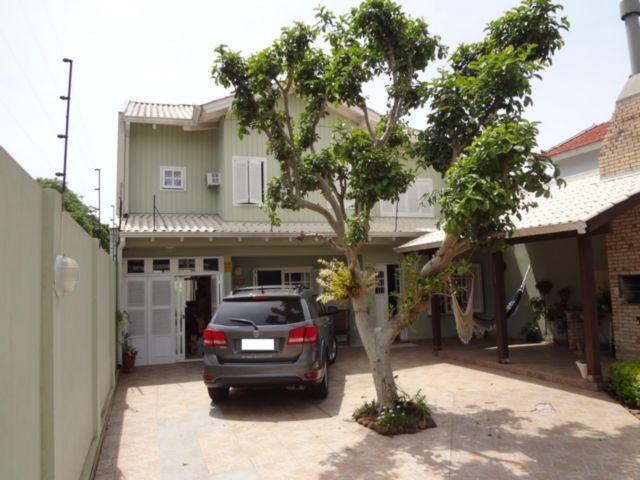 Casa 4 Dorm, Vila Ipiranga, Porto Alegre (50355)